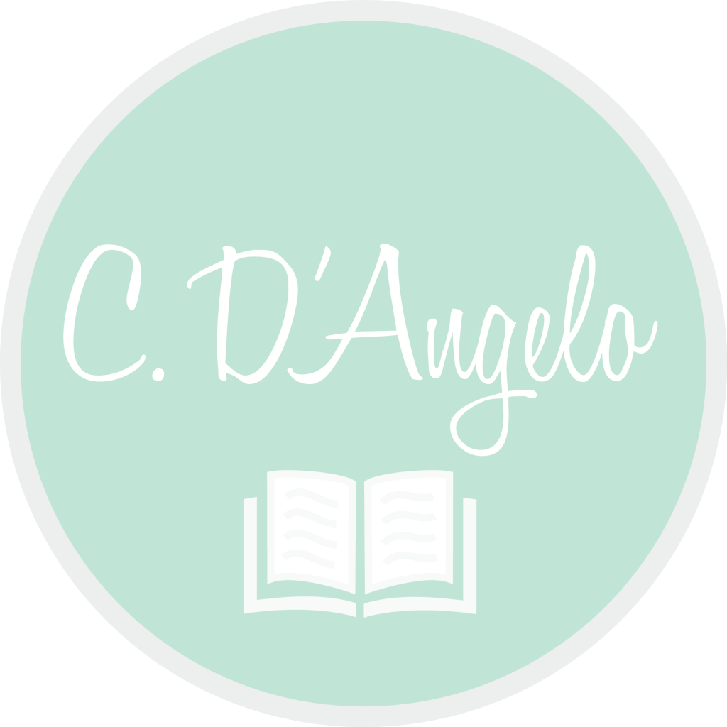 C-DAngelo-author