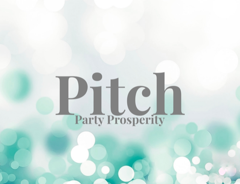 pitch-party-prosperity-for-writers