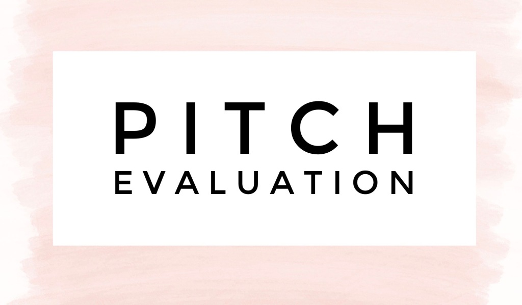 Pitch-evaluation-for-writers