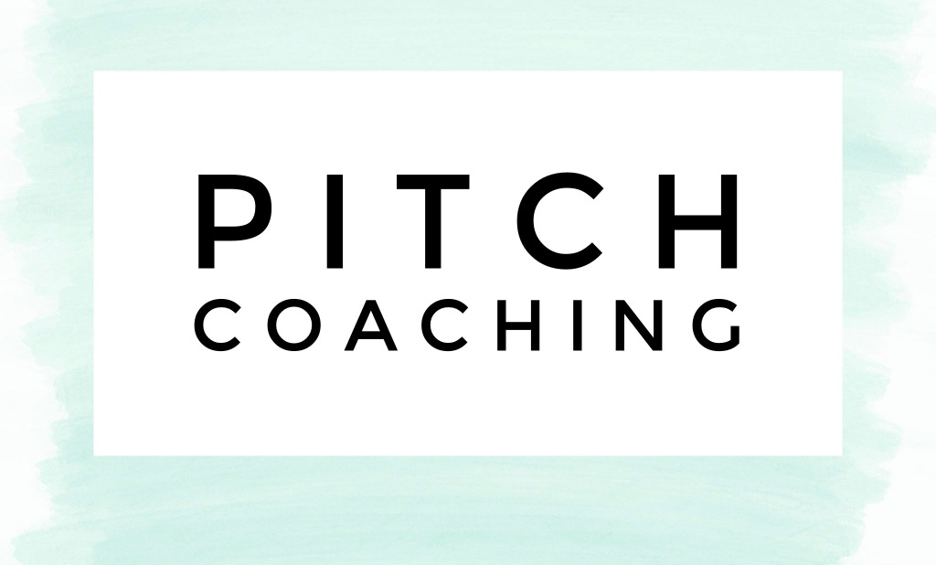 pitch-coaching-for-writers