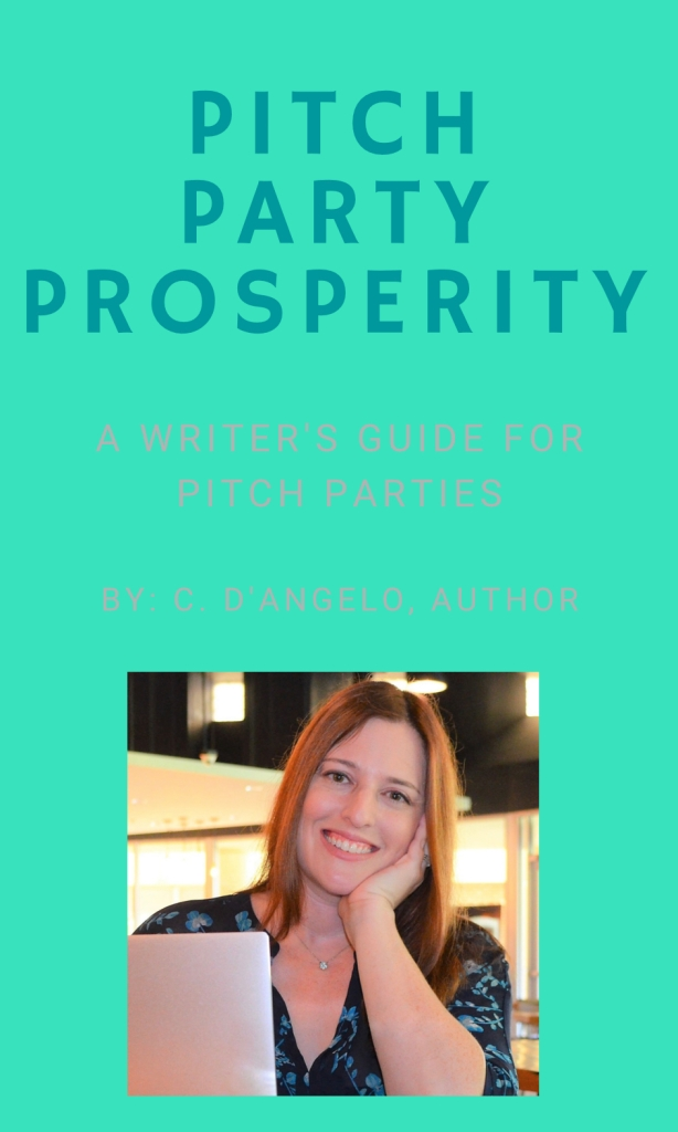 Pitch-party-prosperity-writers-guide