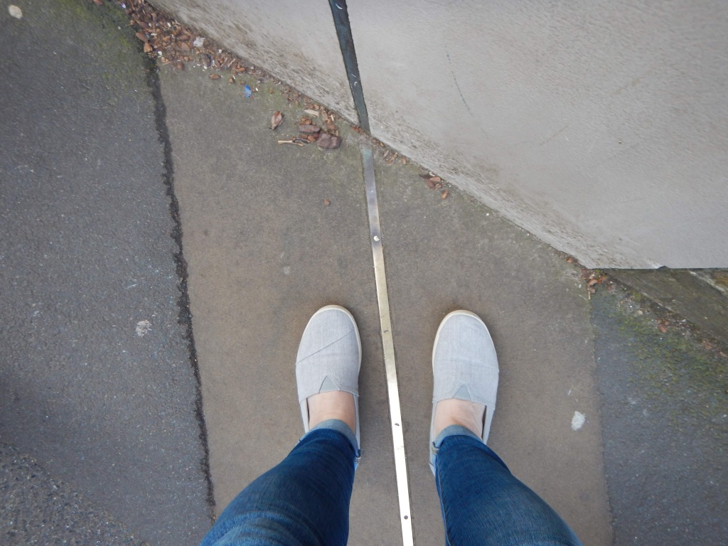 split-at-prime-meridian