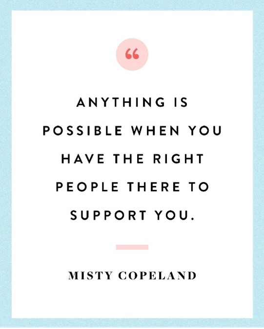 support-people-quote-misty-copeland