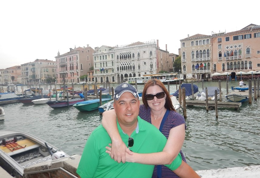 Venice-Italy-with-Husband