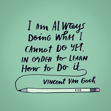 van-gogh-quote