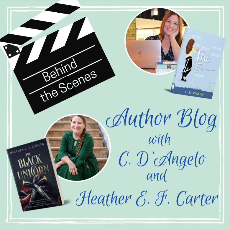 author-blog-with-c-dangelo-and-heather-e-f-carter