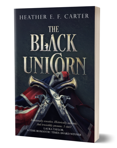 the-black-unicorn
