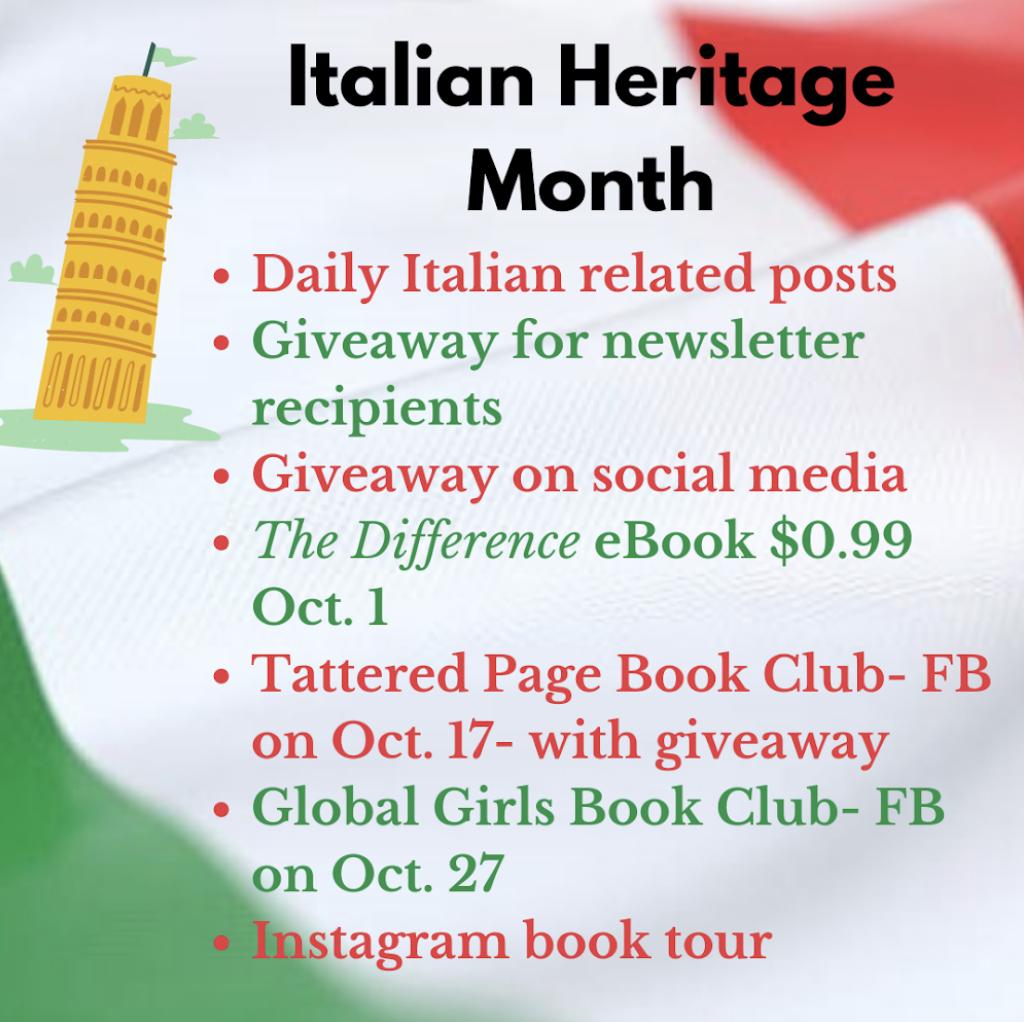 italian-american-heritage-month-october
